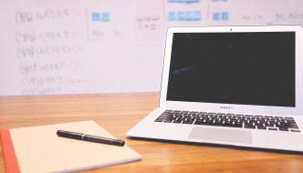 Kickstart iværksætterdrømmen på SU