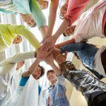 Råd og tips til at finde den rette efterskole