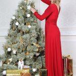 Jul på SU – få mest mulig julestemning for pengene