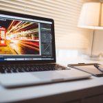 En hjemmeside er din vej uden om jobkøen