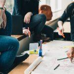 Gode råd til at blive en mere produktiv studerende