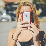 Har du et mobilabonnement, der passer til dit forbrug?