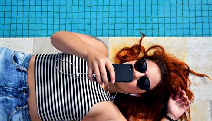 Det skal du overveje, når du leder efter et billigt mobilabonnement