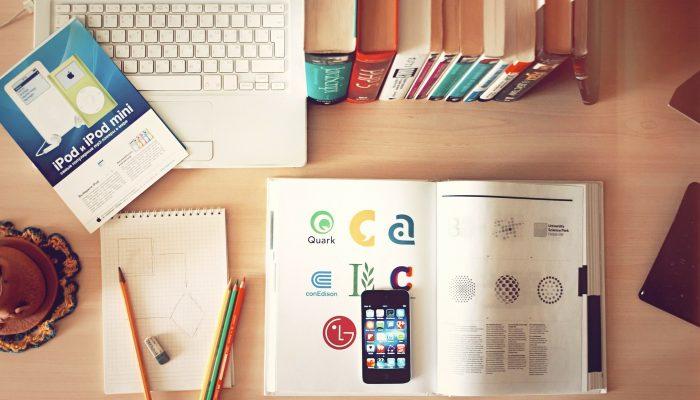 Gode råd til, hvordan du pifter studieboligen op