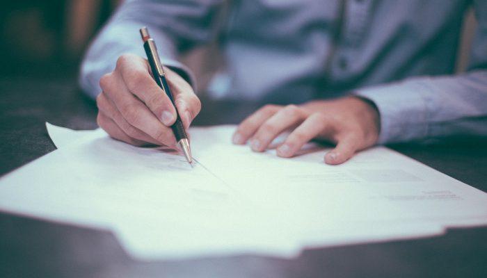 Hvad skal du særligt være opmærksom på som studerende, før du underskriver din lejekontrakt