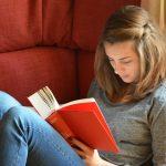 Gode råd til dig, der vil være moderigtigt klædt på som studerende